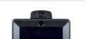 Double 2 Camera Kit