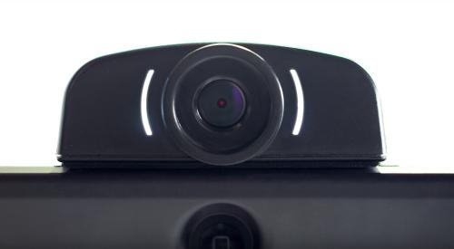 Double 2 Camera Kit On