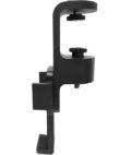 Double Robotics 360 Grad Camera Mount