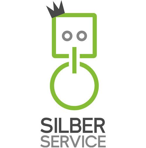 FernArbeiter's Silber Service