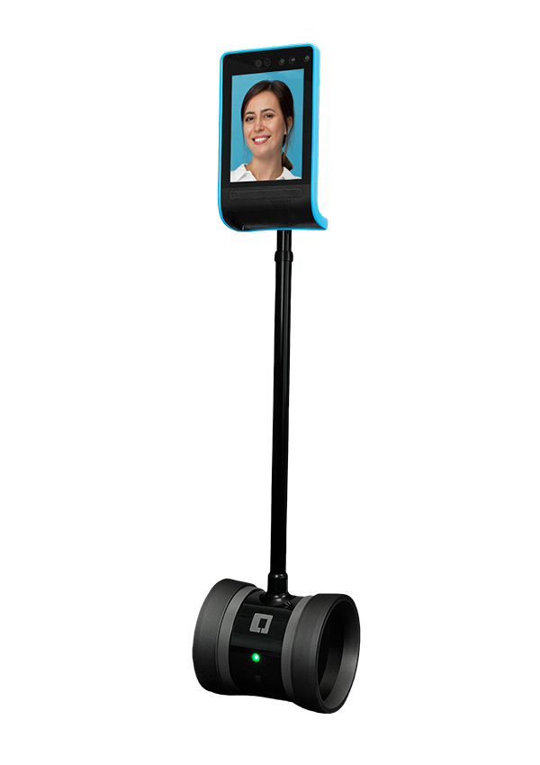 Double-Telepaesenz-roboter-kaufen